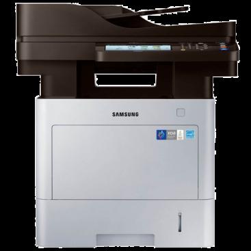Multifuncional Samsung M4080